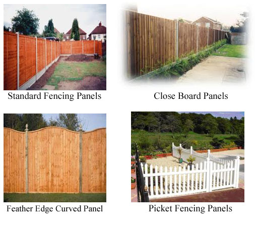 Suffolk Essex Amp Norfolk Landscaping Fencing Amp Turfing